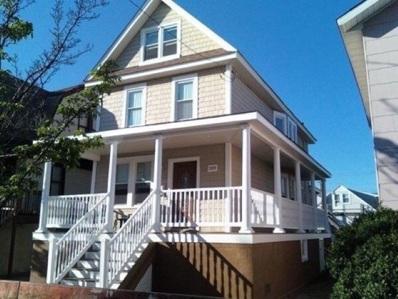 209 W Maple Avenue, Wildwood, NJ 08260 - #: 183702