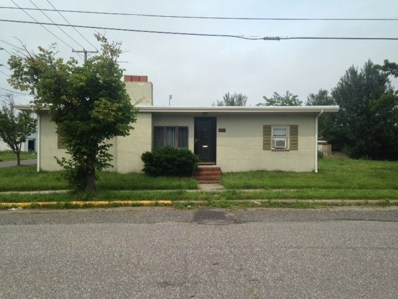437 W Roberts Avenue, Wildwood, NJ 08260 - #: 183718