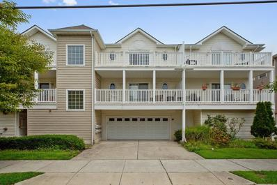 217 E Spencer Avenue UNIT UNIT A, Wildwood, NJ 08260 - #: 183912