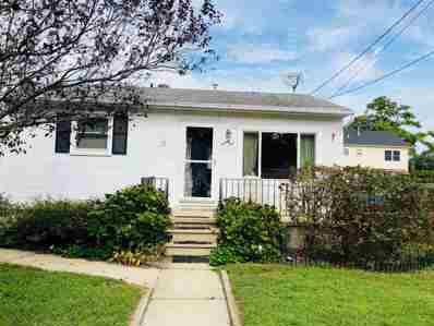 25 Frances Avenue, Villas, NJ 08251 - #: 184050