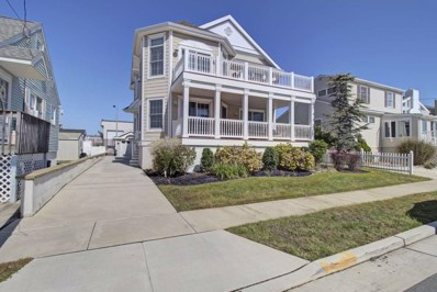 280 82ND Street, Stone Harbor, NJ 08247 - #: 184235