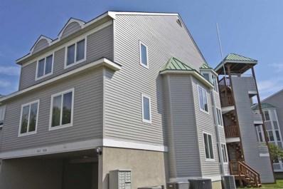 902 Ocean Drive UNIT UNIT 411, Lower Township, NJ 08204 - #: 184352