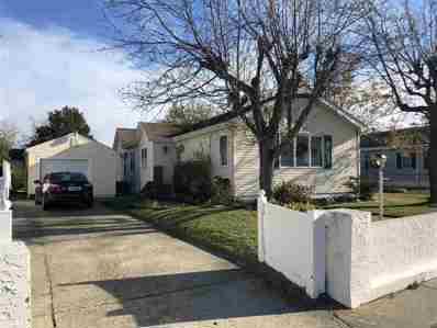 1008 Delaware Avenue, Villas, NJ 08251 - #: 184915