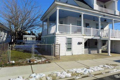 103B W Buttercup Avenue, Wildwood Crest, NJ 08260 - #: 185654
