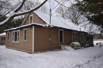 132 Hands Mill, Belleplain, NJ 08270 - #: 185668