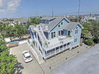 6256 Ocean Drive, Avalon, NJ 08202 - #: 189000