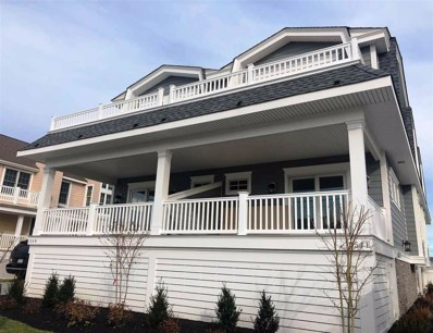 254 84TH East Unit Street, Stone Harbor, NJ 08247 - #: 190016