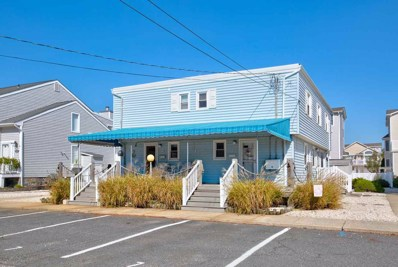 311 80TH Street UNIT UNIT #7, Avalon, NJ 08202 - #: 190088