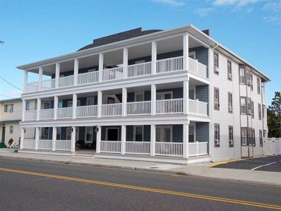 5605 Seaview Avenue UNIT UNIT I, Wildwood Crest, NJ 08260 - #: 190107