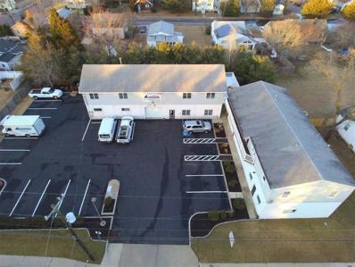 108 North Wildwood Blvd, Cape May Court House, NJ 08210 - #: 200959