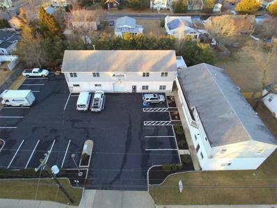 108 North Wildwood Unit Unit C, Cape May Court House, NJ 08210 - #: 210404