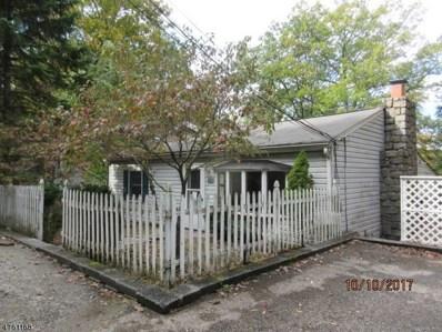 26 Mountain Trl, Sandyston Twp., NJ 07826 - #: 3431722
