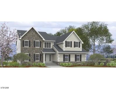 1 Mary Farm Rd, Denville Twp., NJ 07834 - #: 3431807
