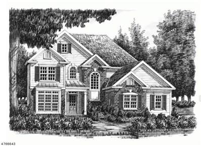 167 Cedar Knolls Rd, Hanover Twp., NJ 07981 - #: 3436666