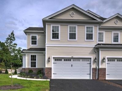501 Monroe Ct UNIT 501, Hanover Twp., NJ 07981 - #: 3438223