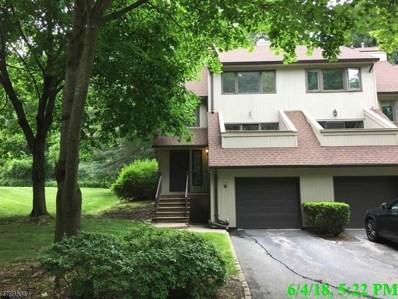 23 Newcastle Ct, Mountain Lakes Boro, NJ 07046 - #: 3438970