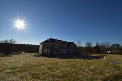 1706 Washington Valley Rd, Bridgewater Twp., NJ 08836 - #: 3440972