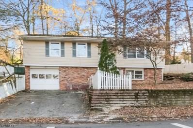 39 Hillside Rd, Sparta Twp., NJ 07871 - #: 3455884