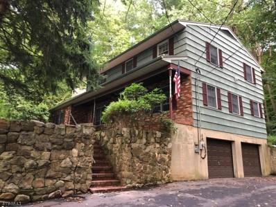 192 Mountain Rd, Pohatcong Twp., NJ 08865 - #: 3459249
