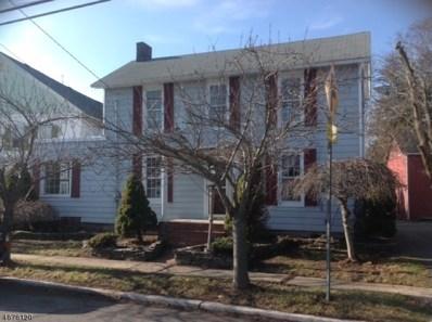 17 John Ringo Rd, East Amwell Twp., NJ 08551 - #: 3461946