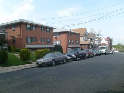 50-56 High St, Passaic City, NJ 07055 - #: 3464274