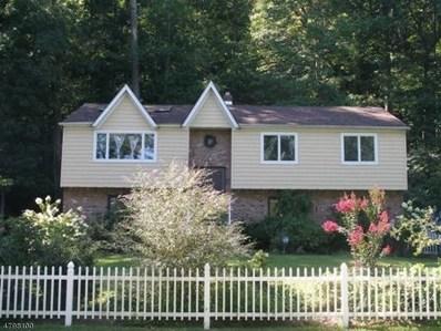 66 Emmans Rd, Roxbury Twp., NJ 07852 - #: 3465094
