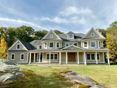 834 W Shore Dr, Kinnelon Boro, NJ 07405 - #: 3465555