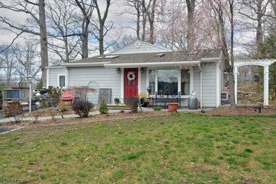 3 Sheffield St, Oakland Boro, NJ 07436 - #: 3466113