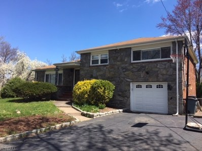 3 Grover Ter, Glen Rock Boro, NJ 07452 - #: 3468289