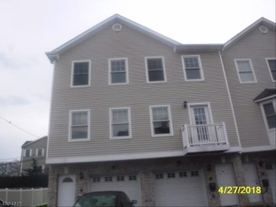 56 S Maple Ave, A, East Orange City, NJ 07018 - #: 3470500