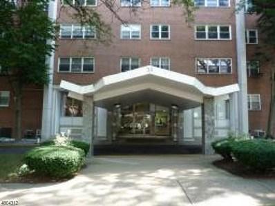 39 E 39TH St UNIT 1N, Paterson City, NJ 07504 - #: 3470761