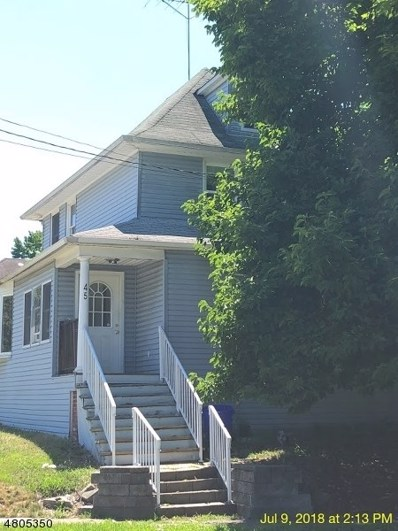 45 Wilmore Rd, Little Falls Twp., NJ 07424 - #: 3471769