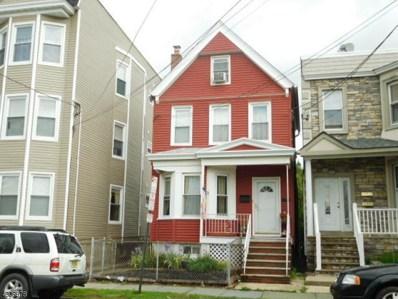 175 Bergen Ave, Kearny Town, NJ 07032 - #: 3473217