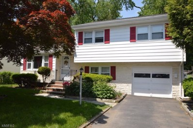 43 W Hanover Ave, Morris Plains Boro, NJ 07950 - #: 3474358