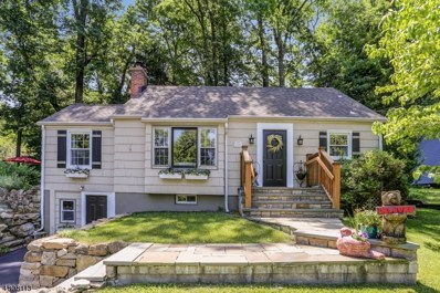 137 Hillside Rd, Sparta Twp., NJ 07871 - #: 3474514