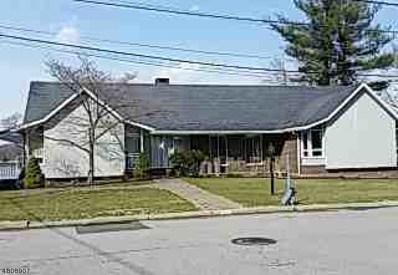 38 Glen Ct, Pompton Lakes Boro, NJ 07442 - #: 3476338
