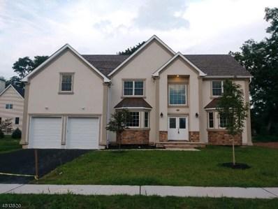 South Plainfield Boro, NJ 07080