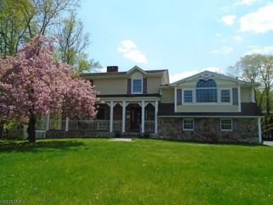 36 Grand View Ave, Upper Saddle River Boro, NJ 07458 - #: 3481942