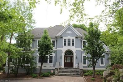 1 Pennbrook Ct, Montville Twp., NJ 07005 - #: 3484113