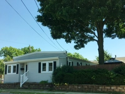 22 Union Ave, Bloomingdale Boro, NJ 07403 - #: 3484929