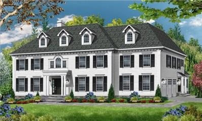 281 Hartshorn Dr, Millburn Twp., NJ 07078 - #: 3486484