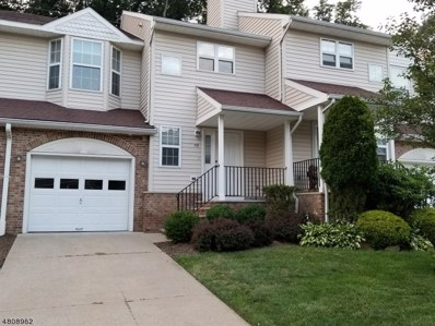 59 Rock Creek Ter, Riverdale Boro, NJ 07457 - #: 3486865