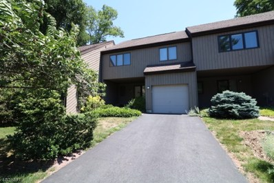 9 Carolyn Ct, Morristown Town, NJ 07960 - #: 3487072