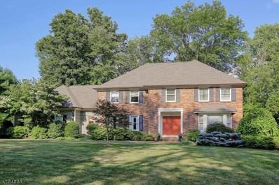 139 Shawnee Path, Long Hill Twp., NJ 07946 - #: 3487885