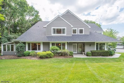 218 Barnstable Dr, Wyckoff Twp., NJ 07481 - #: 3488475
