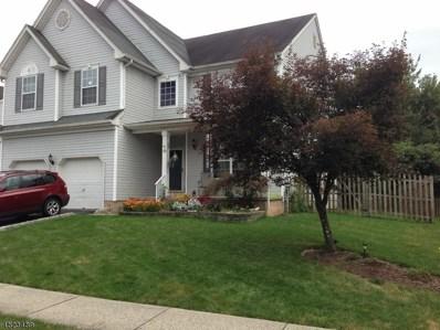 18 Reinhart Way, Bridgewater Twp., NJ 08807 - #: 3488744