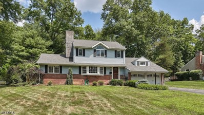 148 Lake Dr East, Wayne Twp., NJ 07470 - #: 3488871