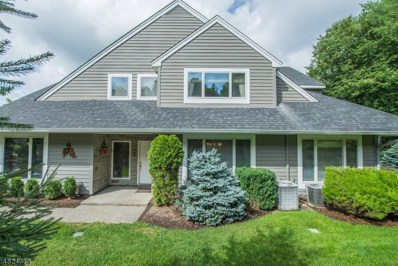 222 Barnstable Dr, Wyckoff Twp., NJ 07481 - #: 3489808