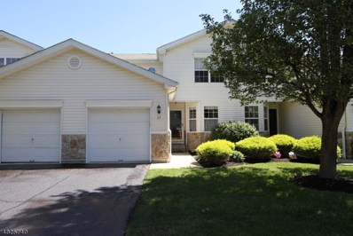 57 Lakeview Dr, Hamburg Boro, NJ 07419 - #: 3490786