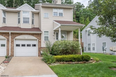 63 Rock Creek Ter, Riverdale Boro, NJ 07457 - #: 3491688
